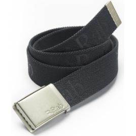 Rab Slider Belt – Men's