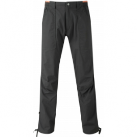 Rab Oblique Pant – Men's