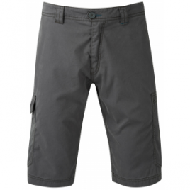 Rab Rival Short – Men's