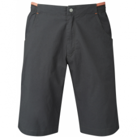 Rab Oblique Short – Men's