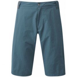 Rab Rockover Short – Men's