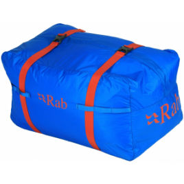 Rab Pulk Bag