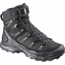 Salomon X Ultra Trek GTX Backpacking Boot – Men's