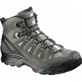 Salomon Quest Prime GTX Backpacking Boot – Men's
