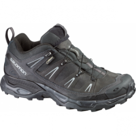 Salomon X Ultra LTR GTX Hiking Shoe – Men's