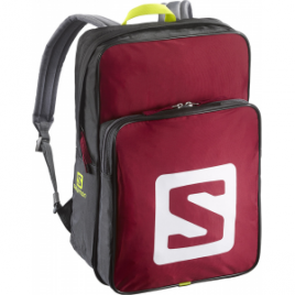 Salomon Squarre Backpack