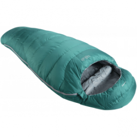Rab Ascent 500 Women's Sleeping Bag