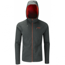 Rab Approach Hoody – Men's