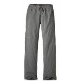 Outdoor Research Zendo Pants – Women's