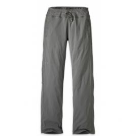Outdoor Research Zendo Pants – Women's
