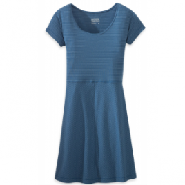Outdoor Research Bryn Dress – Women's