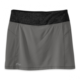 Outdoor Research Peregrine Skort – Women's
