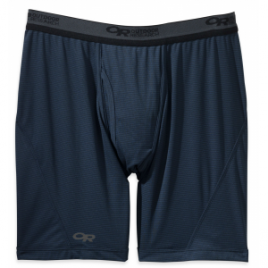 Outdoor Research Echo Boxer Briefs – Men's