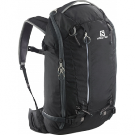 Salomon Quest 30 Backpack