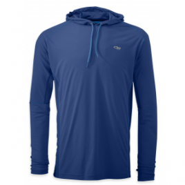 Outdoor Research Echo Hoody – Men's