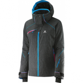 Salomon Speed + Jacket – Women's