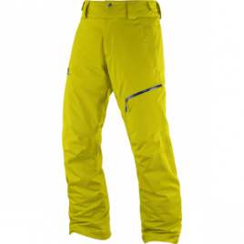 Salomon Express Pant – Men's