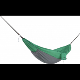 Therm A Rest Slacker Hammock Warmer