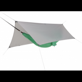 Therm A Rest Slacker Hammock Rain Fly