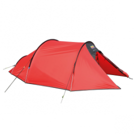 Terra Nova Blizzard 2 Tent – 2 Person, 4 Season