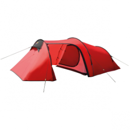 Terra Nova Blizzard 3 Tent – 3 Person, 4 Season