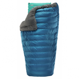 Therm A Rest Vela Quilt (650 Down)