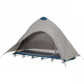 Therm A Rest Cot Tent