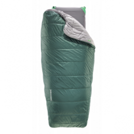 Therm A Rest Apogee Quilt (eraLoft Synthetic)