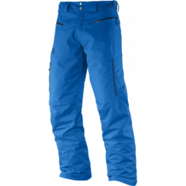 Salomon Open Pant – Men's