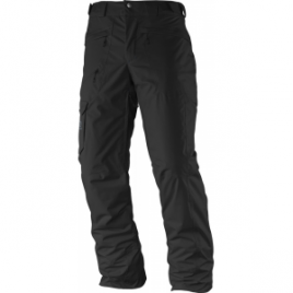 Salomon Response Pant – Men's