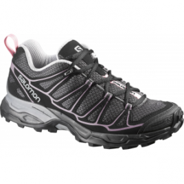 Salomon X Ultra Prime Hiking Shoe – Women's