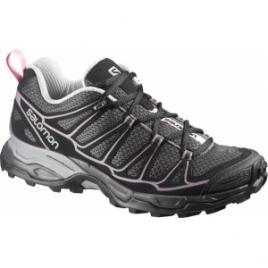 Salomon X Ultra Prime Hiking Shoe – Women's