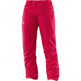 Salomon Enduro Pant – Women's