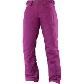 Salomon Fantasy Pant – Women's
