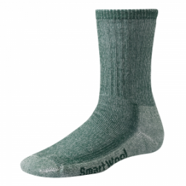 Smartwool Hike Medium Crew Sock – Men's