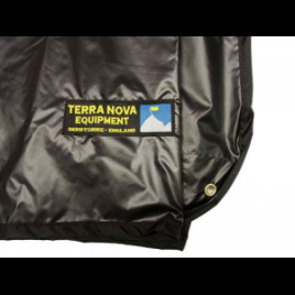 Terra Nova Solar Photon 1 Footprint