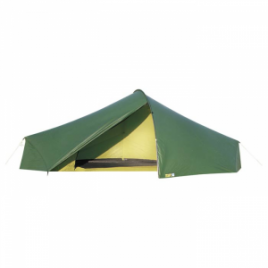 Terra Nova Laser Competition 1 Tent – 1 Person, 3 Season