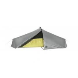 Terra Nova Laser Ultra 1 Tent – 1 Person, 3 Season