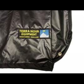 Terra Nova Solar Ultra 2 / Solar Photon 2 Footprint