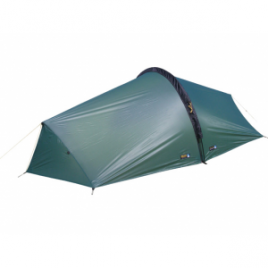 Terra Nova Laser Competition 2 Tent – 2 Person, 3 Season