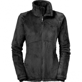 The North Face Tech-Osito Fleece Jacket – Women's