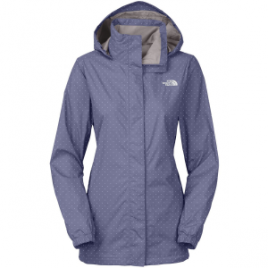The North Face Resolve Parka – Women's