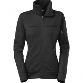 The North Face Mazie Mays Full-Zip Hoodie – Women's
