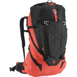 The North Face Cobra 60 Backpack – 3661cu in
