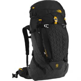 The North Face Cobra 52 Backpack – 3173cu in