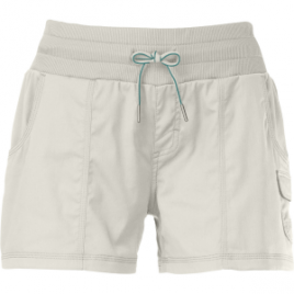 The North Face Aphrodite Short – Women's