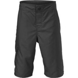 The North Face Markhor Hike & Water Short – Boys'