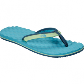 The North Face Base Camp Mini Flip Flop – Women's