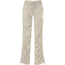 The North Face Aphrodite Pant – Women's
