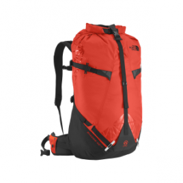 The North Face Shadow 40+10 Backpack – 2441cu in